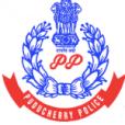 Puducherry Police Admit Card