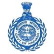 Haryana Group D Cancel