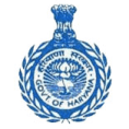 Haryana Police Constable SI Admit Card