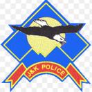 JK Police Salary