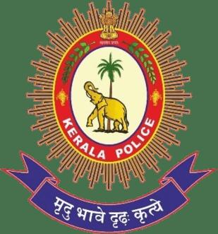 Kerala Police Salary