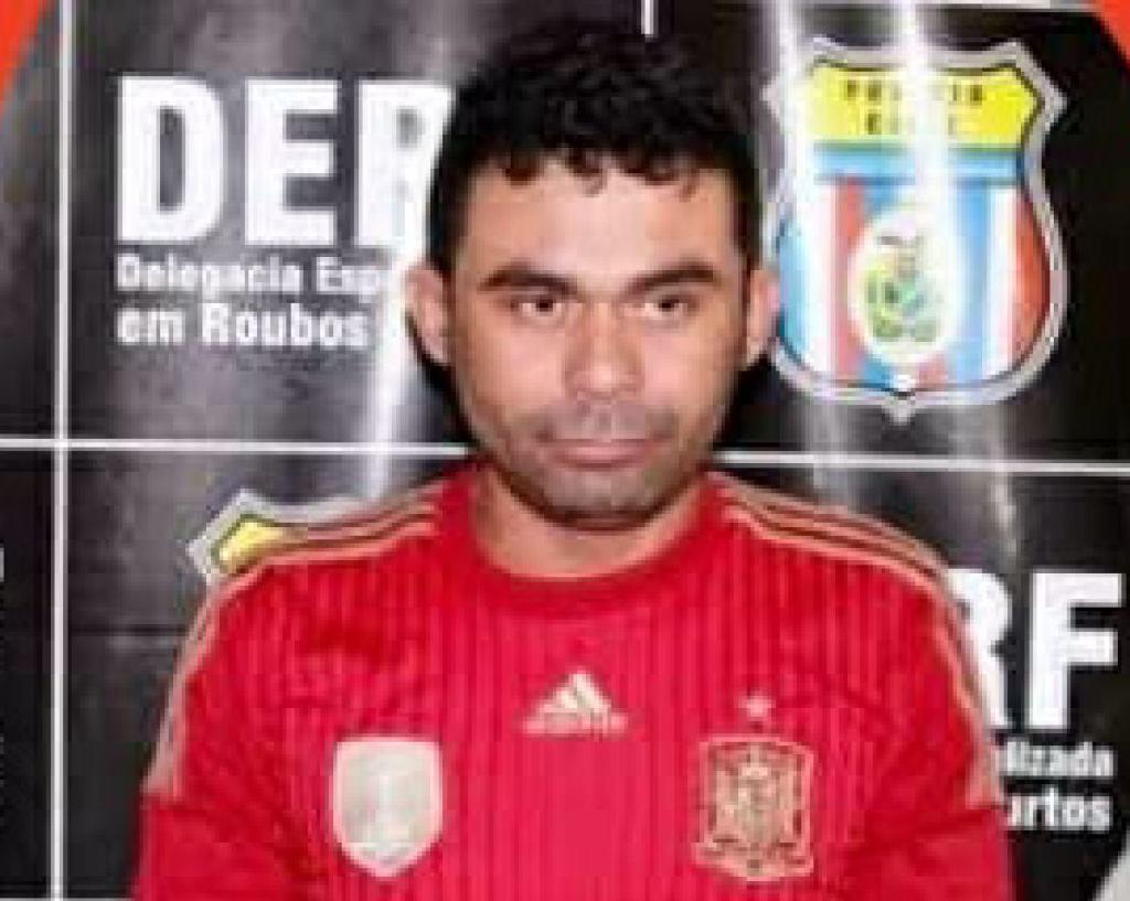 Guerra entre PCC e CV avança em Manaus: líder do CV na zona Sul é morto e na zona Centro-Oeste tiroteio deixa feridos