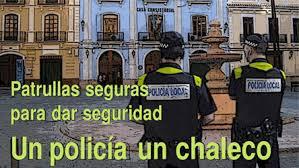 chaleco