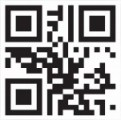 QR kód zóna 02
