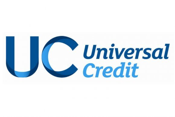 It has been announced that the rollout of Universal Credit will be accelerated, but are local organisations ready to support people through the transition?