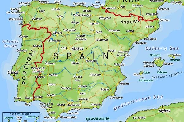 A general overview of the Spanish benefits system at a time of uncertainty.