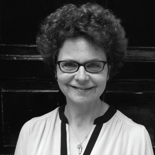 Frances Sinclair
