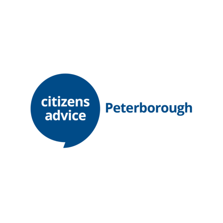 Citizens Advice Peterborough: The Benefit and Budgeting Calculator
