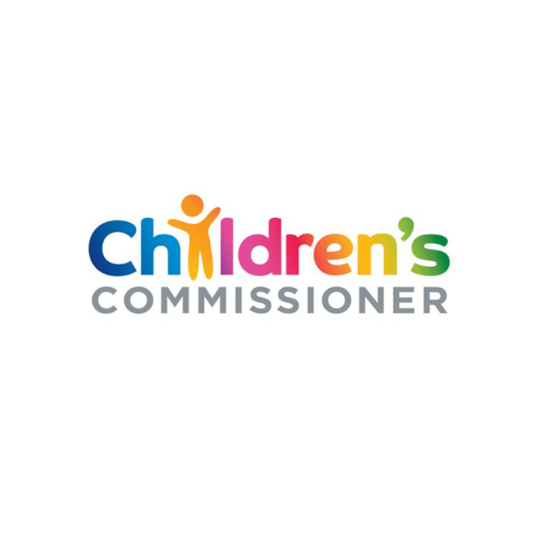 Children's Commissioner's Office: Policy Analysis