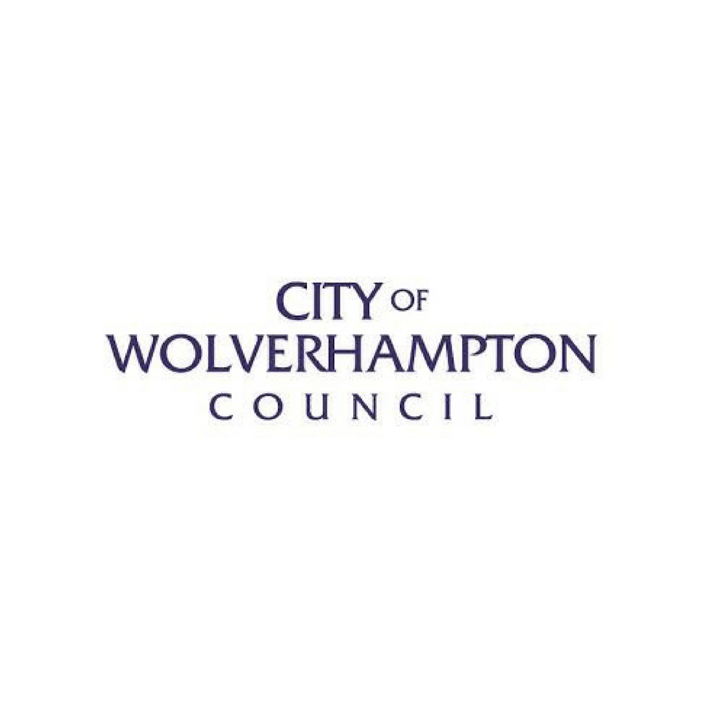 City of Wolverhampton Council