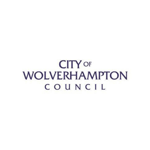 City of Wolverhampton Council