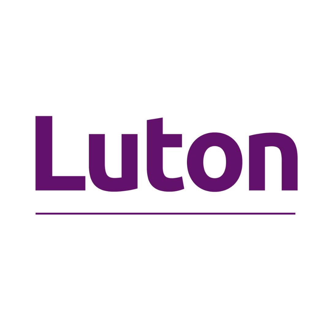 Luton Borough Council: Data Analysis