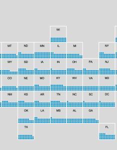Us tile grid waffle chart map also policy viz rh policyviz