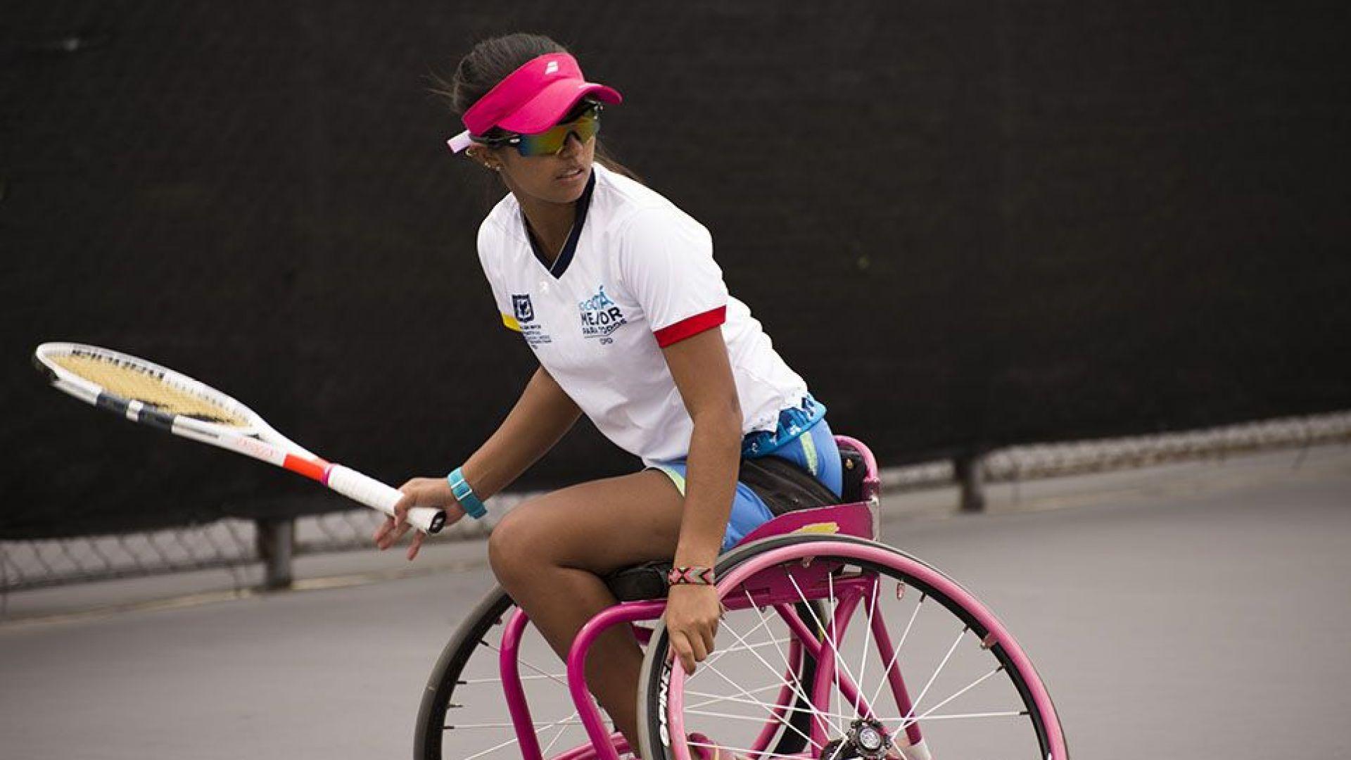 El deporte de inclusión sin excusas