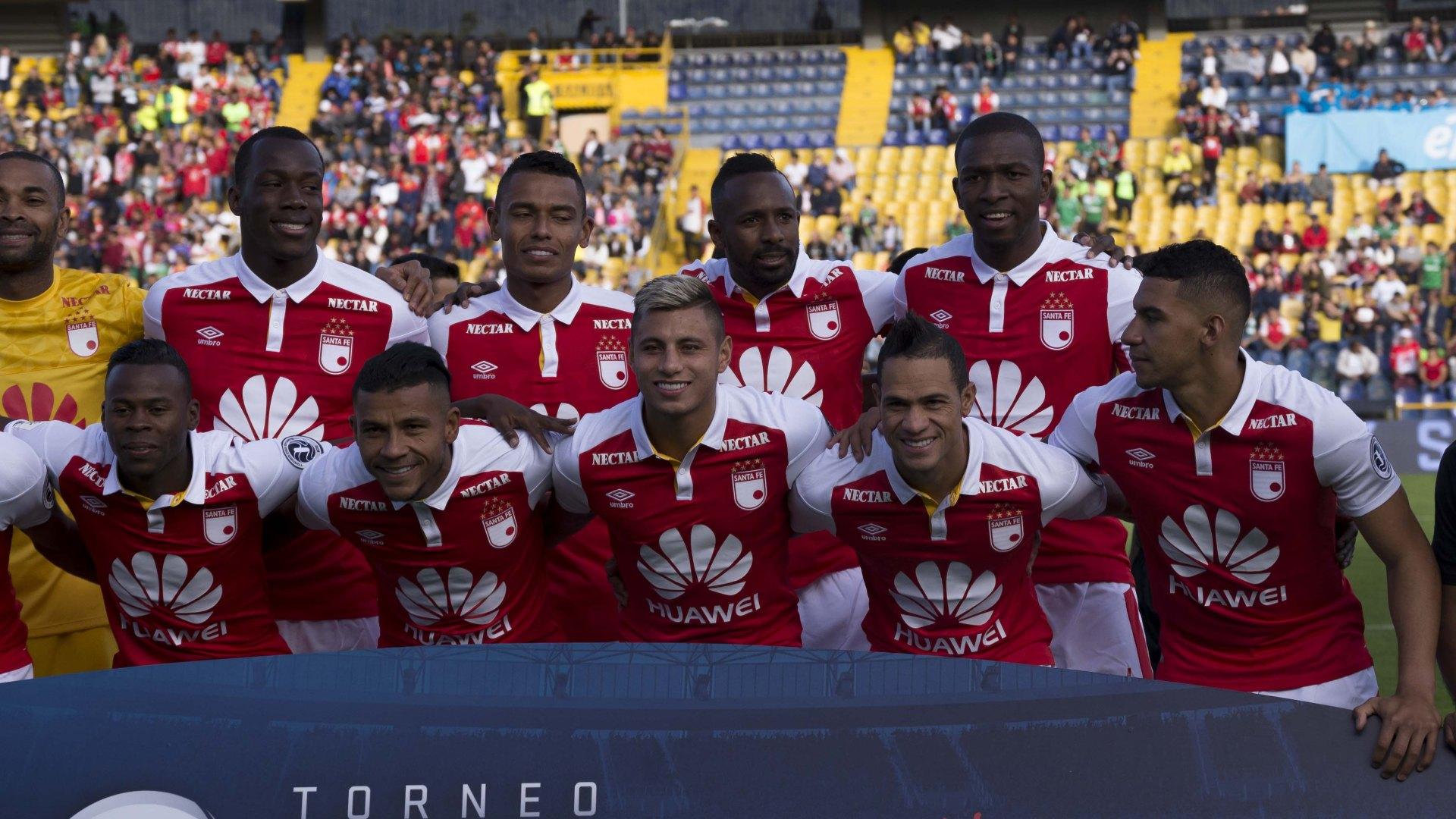 Las contrataciones del Fútbol Profesional Colombiano