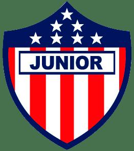 Junior en busca de la mitad de la gloria