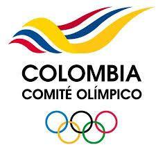 Cali candidata para los Juegos Panamericanos de la Juventud 2021