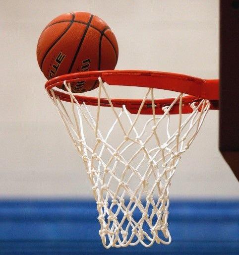 Copa FIBA Américas 2021