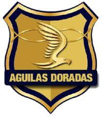 Águilas Doradas afuera de la Sudamericana