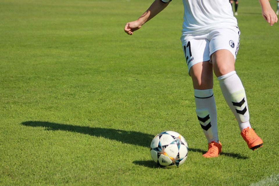 Conozca las finalistas de la Liga Águila Femenina 2019