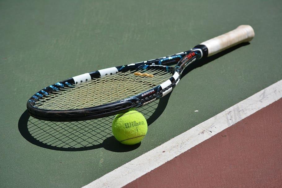 Primer positivo por Covid – 19 en el tenis