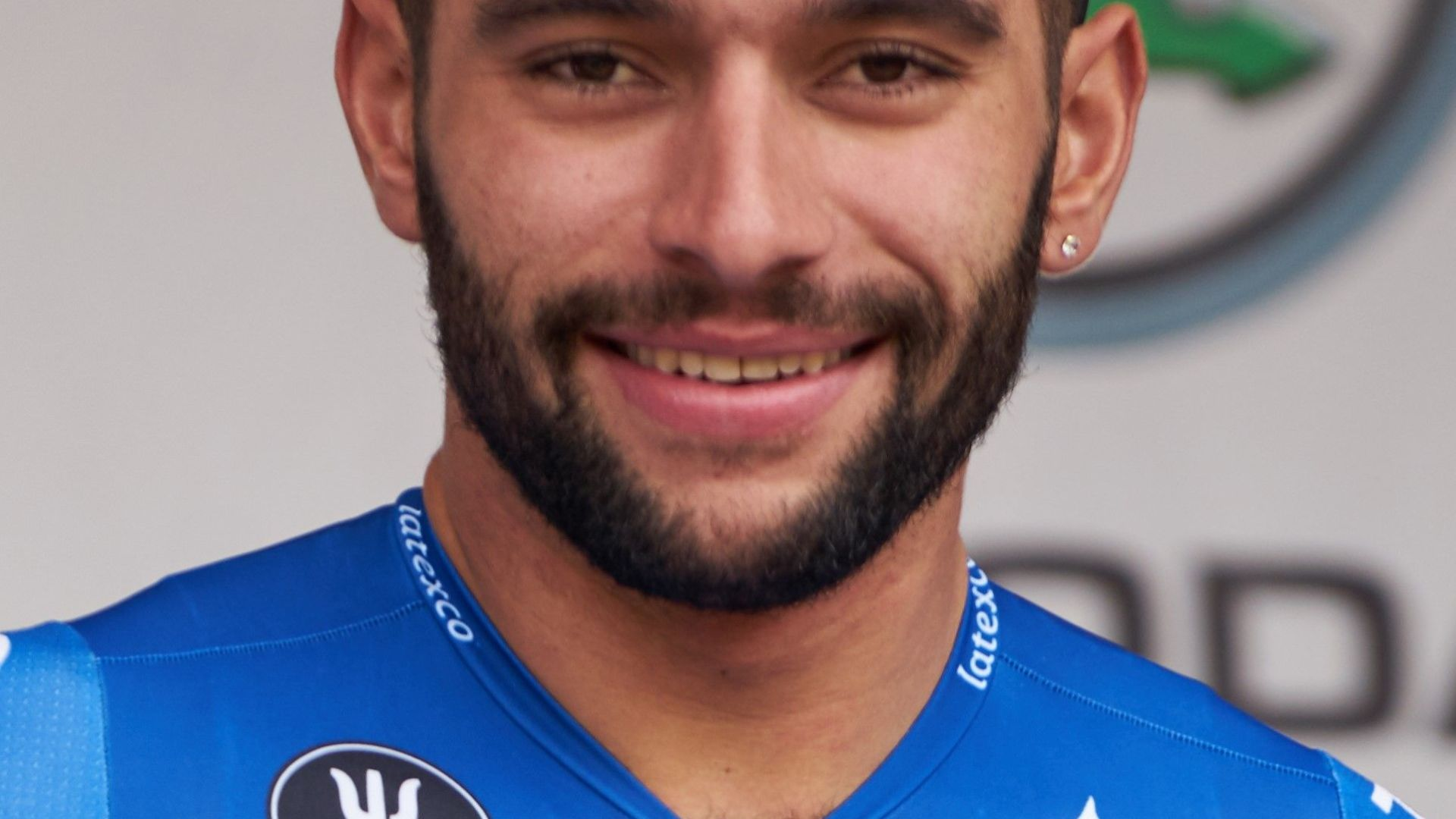 Fernando Gaviria dio negativo en nueva prueba de COVID-19