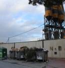 La asociación de Polígonos denuncian la desidia del Ayuntamiento en materia de seguridad e higiene