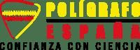 Polígrafo España