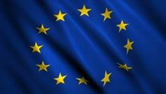 La Unión Europea y la carta de los derechos fundamentales