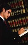Polígrafo para advogados