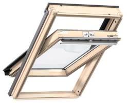 покривен прозорец