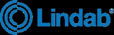 Линдаб
