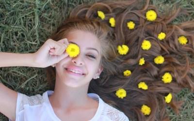 Čišćenje lica laserom – efikasno čišćenje pora bez ceđenja