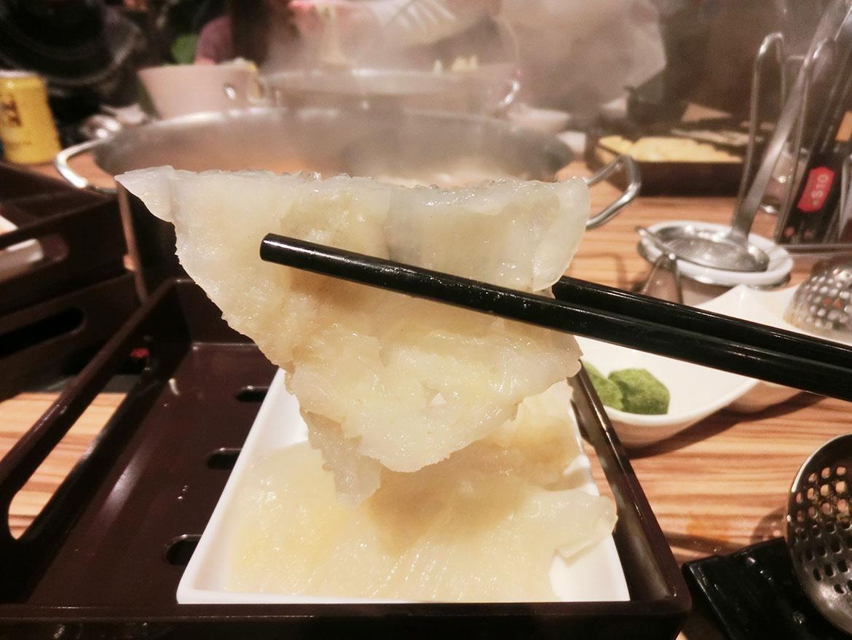 epot 一鍋堂