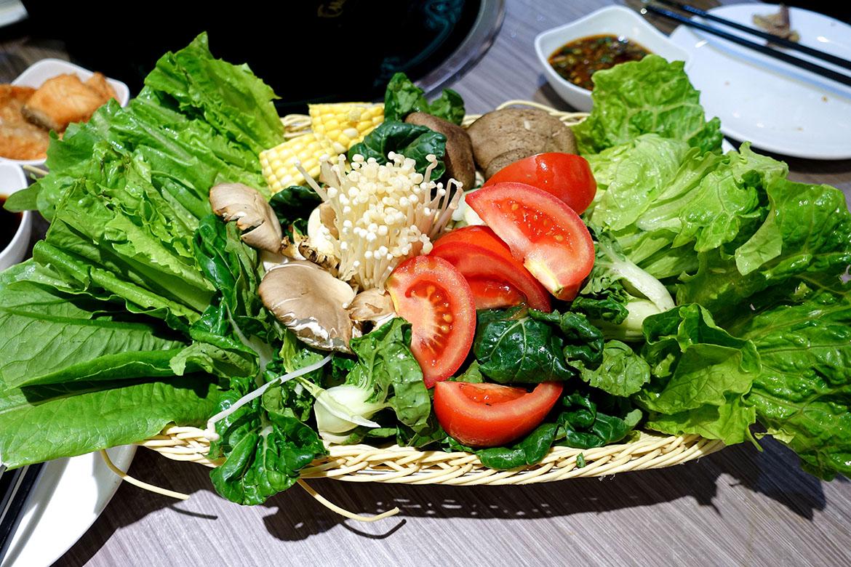 大煲皇煮廚 Tai Po King Restaurant
