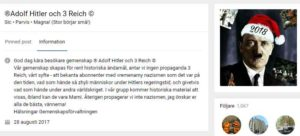 https://vk.com/adolf_hitler_i_3reich http://archive.is/Kzjqw Realistbloggerskan