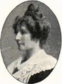 Julia Kinberg