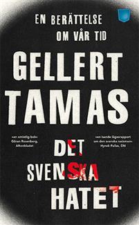 Åkesson och Ekeroths lögner om invandrargängen i deras skolor