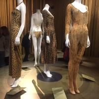 Dalida en 110 robes au Palais Galliera