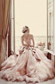 Прически на свадьбу в Москве