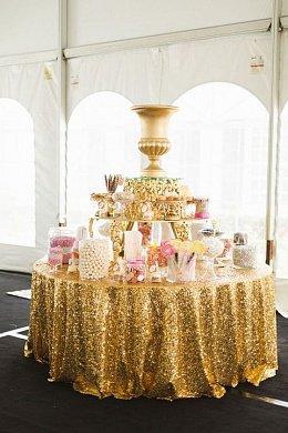 Оформление свадьбы цены Химки