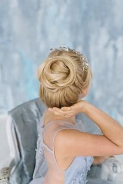 pricheska svadba 34
