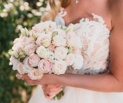 Сколько стоит свадьба в Москве