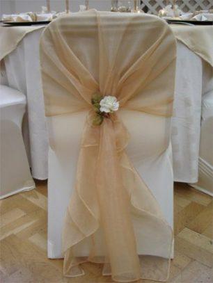 Оформление свадебного зала в кофейном цвете стоимость