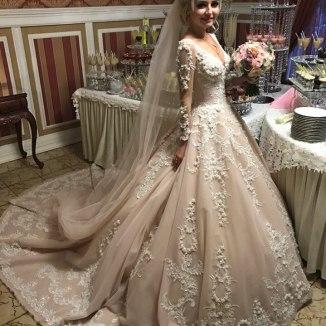 Лучшие свадьбы организация