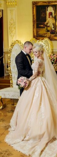 Салон организации свадеб