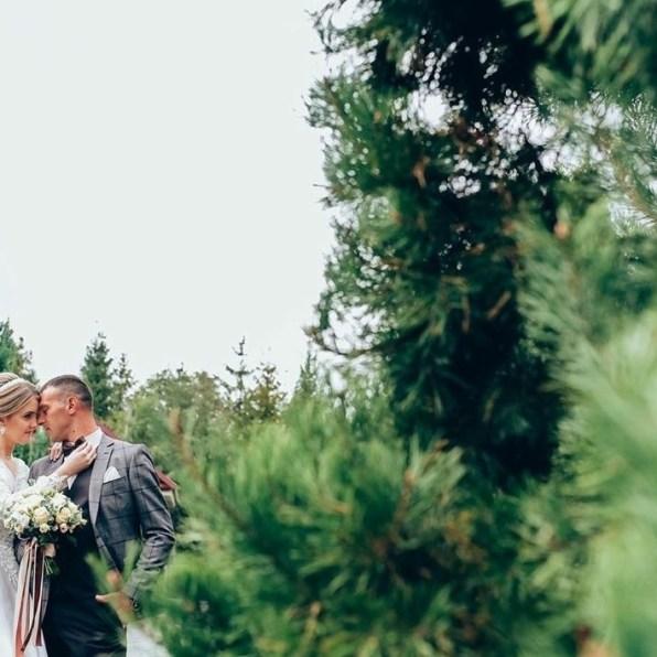 Организация свадьбы Лобня