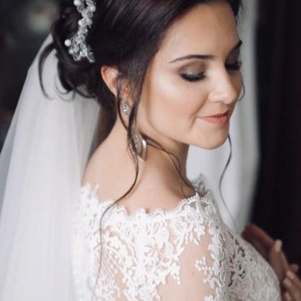 Персиковая свадьба организация стоимость