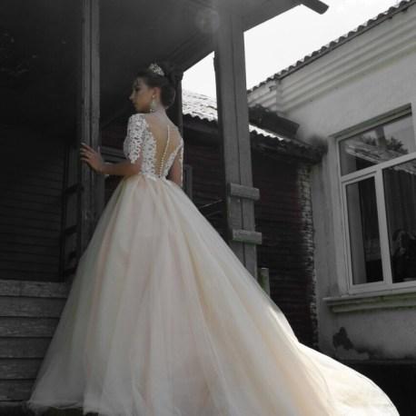 Организация свадьбы Москва