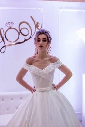 Свадебная прическа и макияж на дом Москва